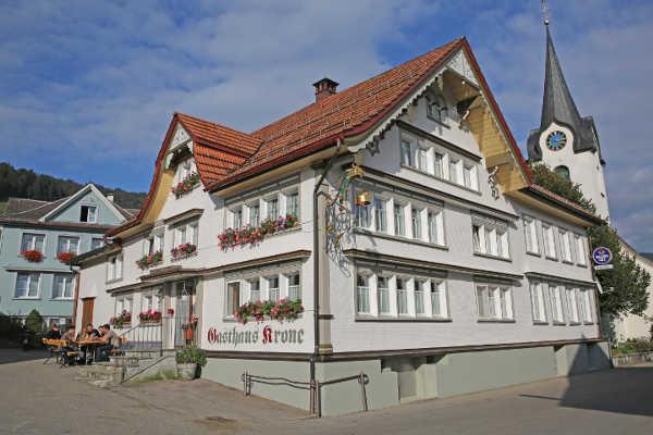 kroneEnnetbuehl600x400-50