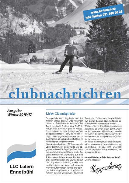 clubnachrichten-16-17_600x424-50