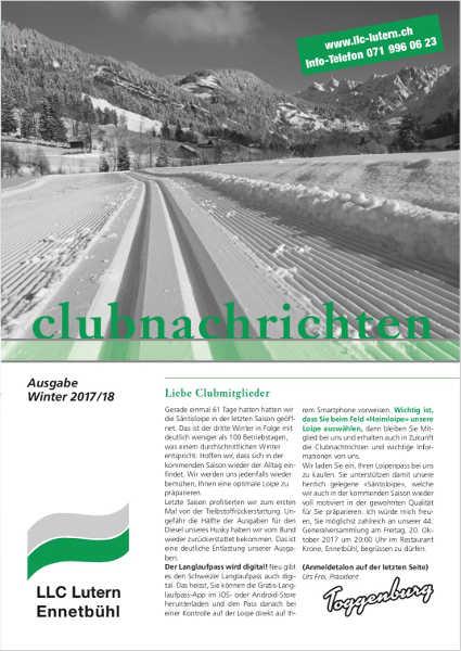 clubnachrichten-17-18_600x424-50