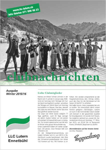 clubnachrichten_15-16_600x424-50