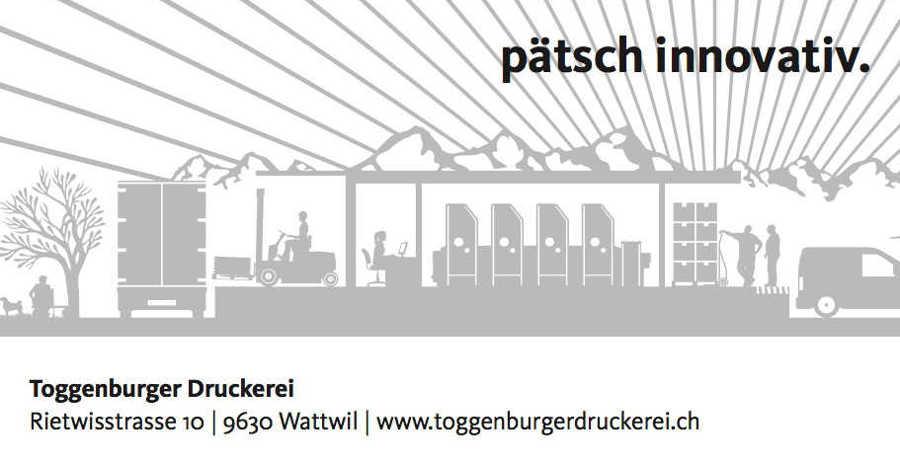 toggenburgerDruckerei