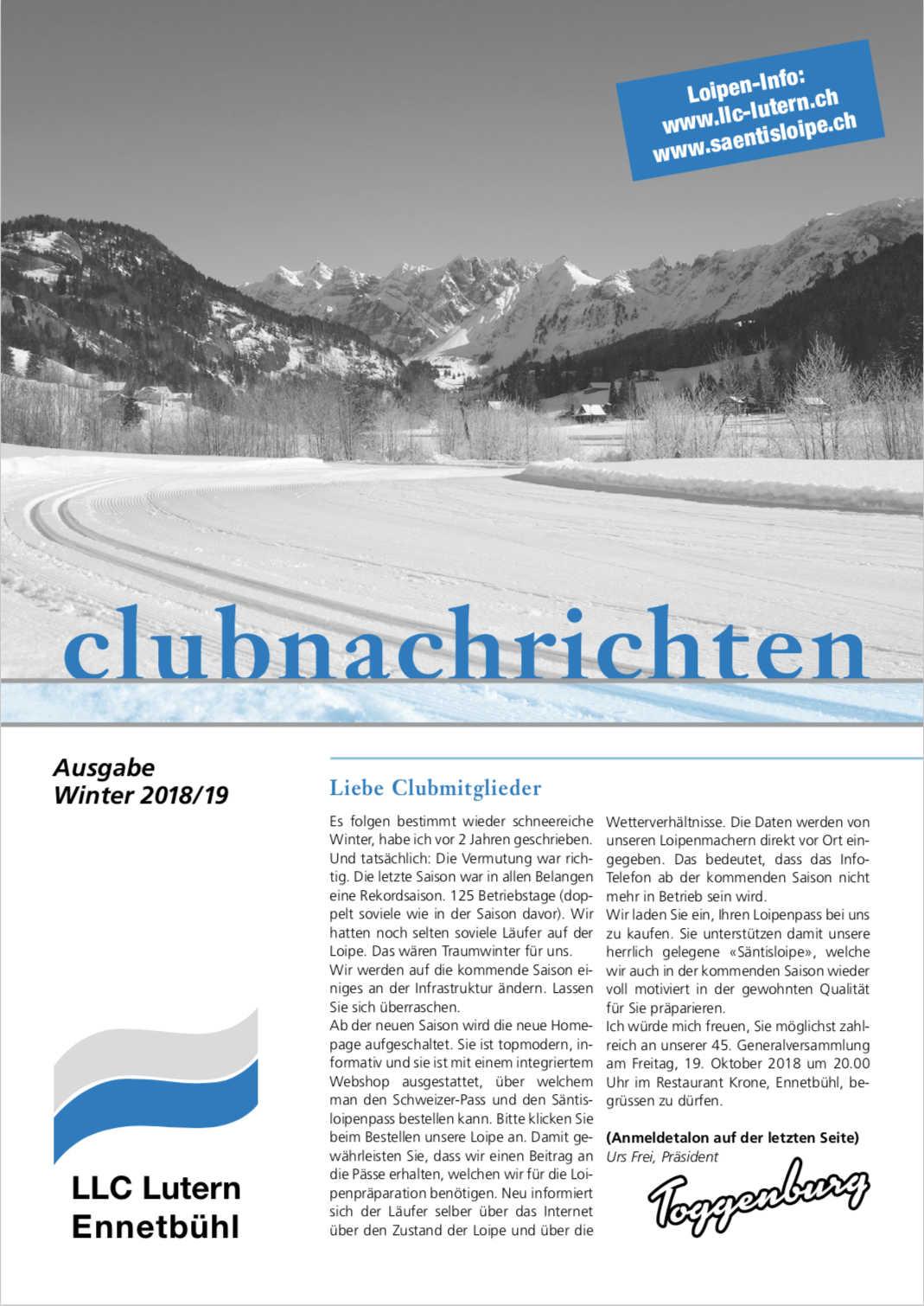 clubnachrichten-18-19_600x424-50