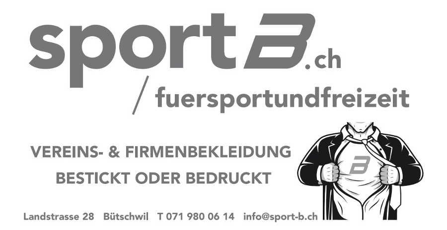 sportB