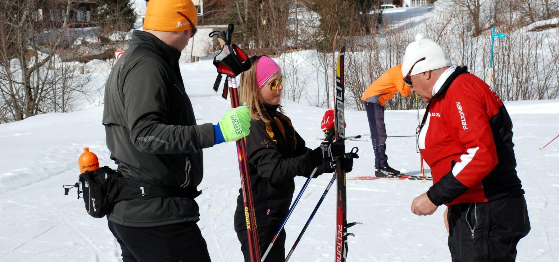 skitest11800x845-50