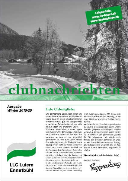clubnachrichten-19-20_600x424-50