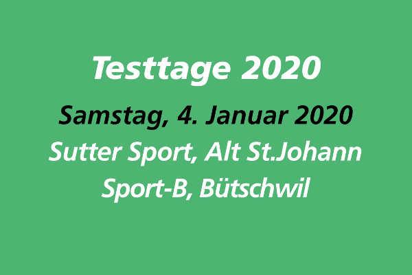 testtage2020600x400-50