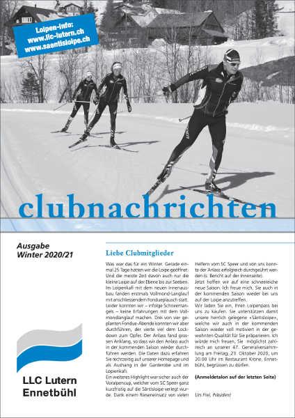 clubnachrichten-20-21_600x424-50